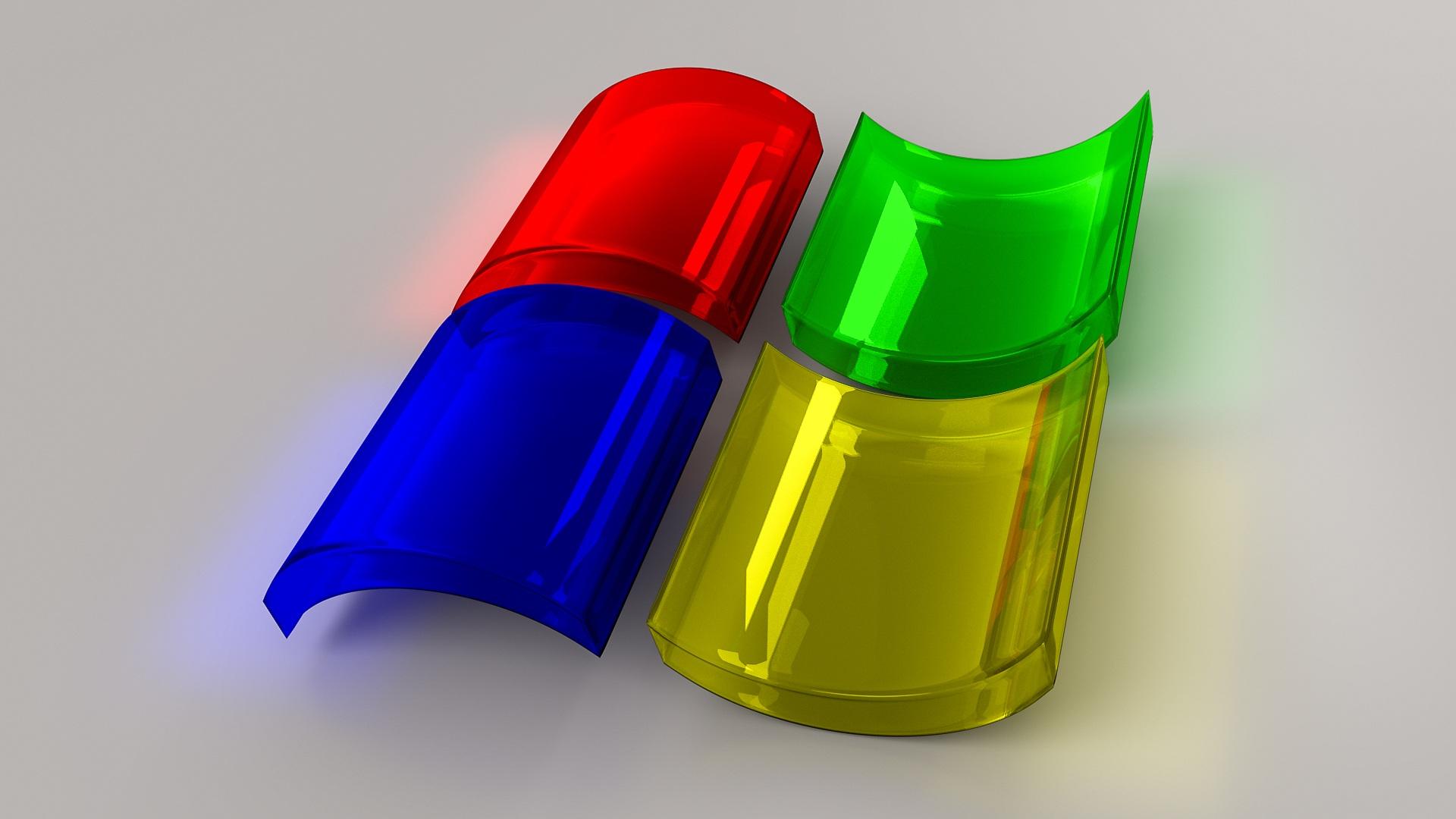 Oto jak mógłby wyglądać Windows XP 2018 (gdyby tylko powstał)