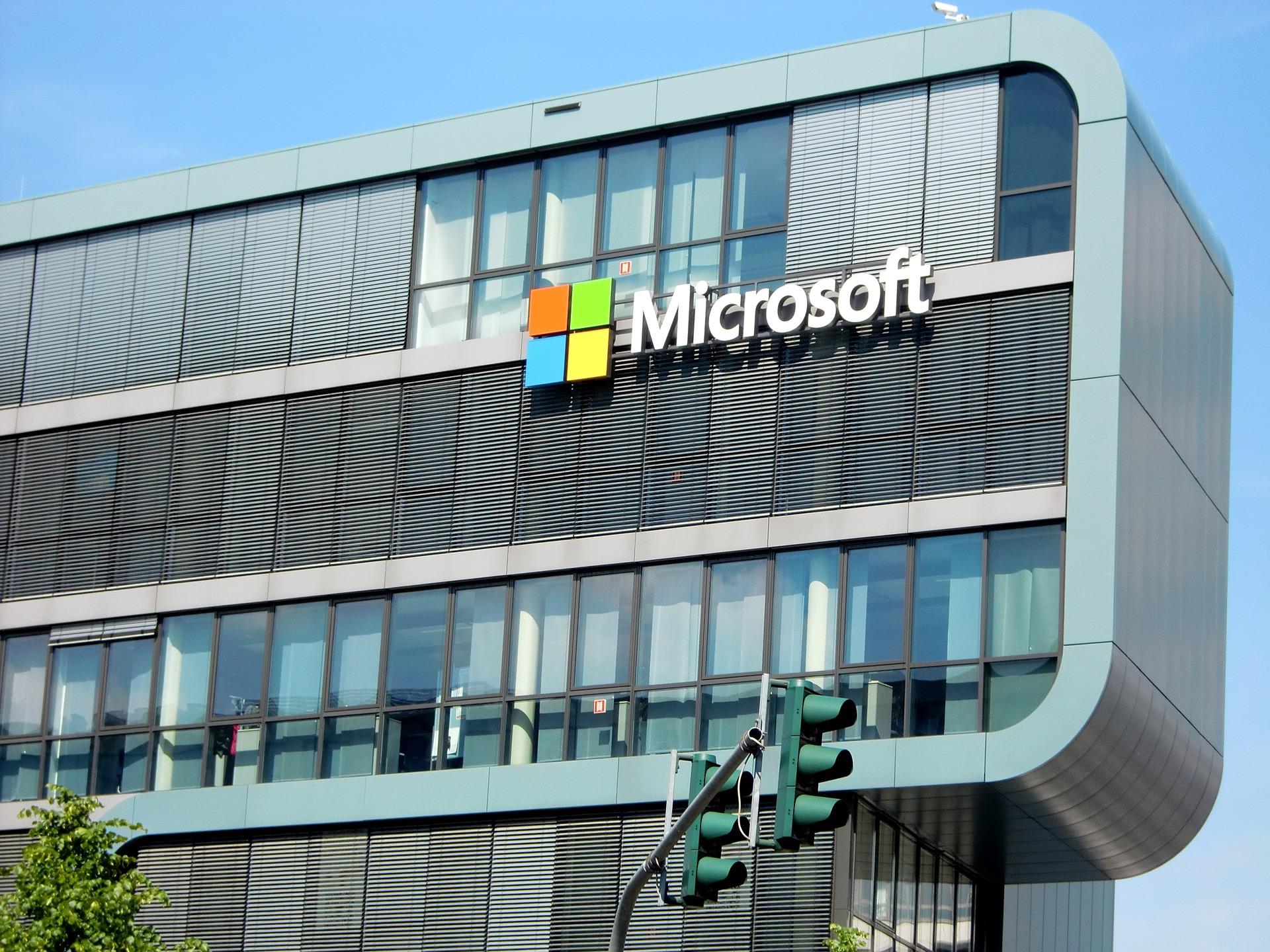 Już nie zainstalujesz Windowsa bez konta Microsoft 😕 chyba, że zastosujesz mały trik podczas instalacji 😁