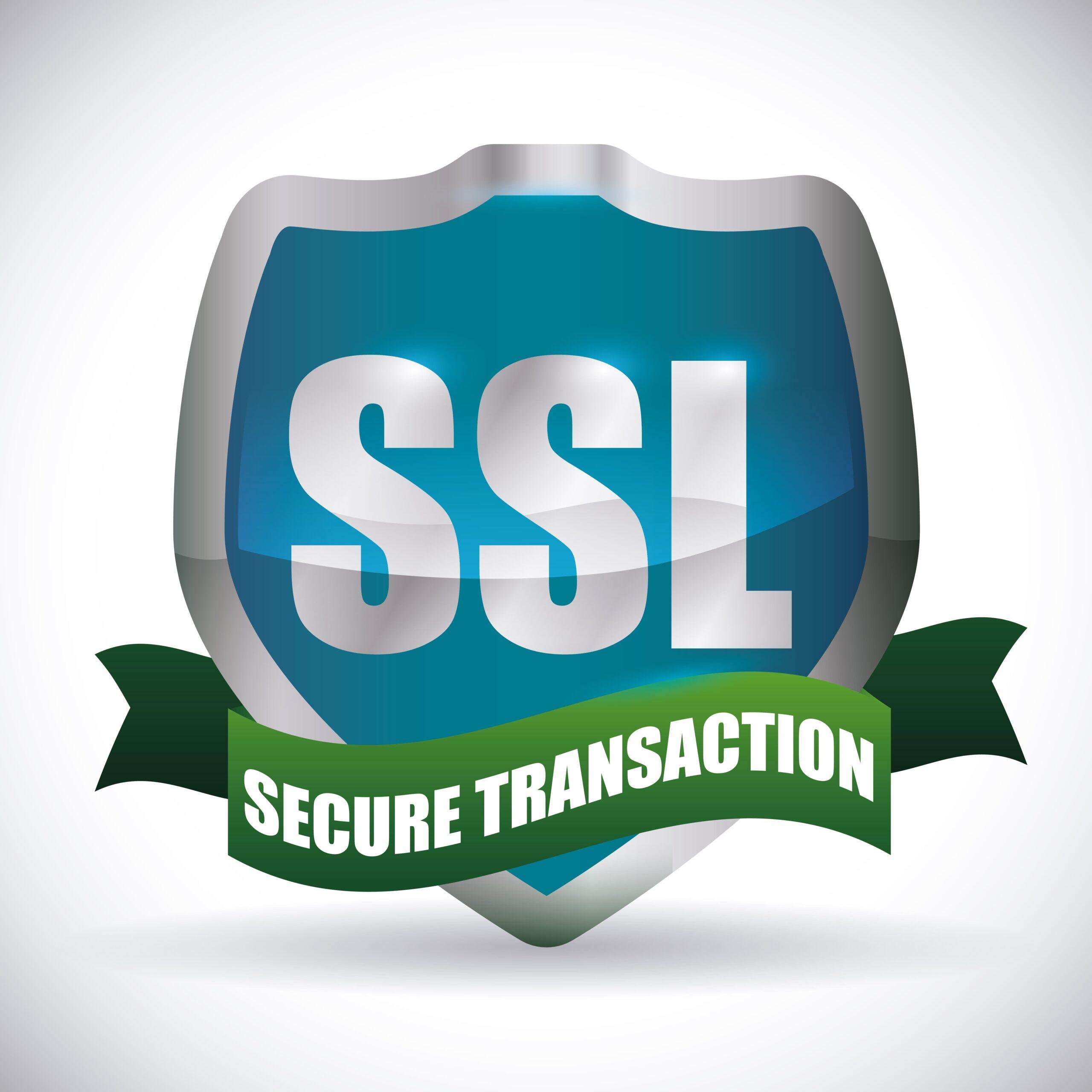 Certyfikat SSL – kto musi go mieć i dlaczego?