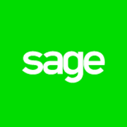 Sage Symfonia logo.